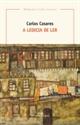 Imagen de A Ledicia De Ler, 1975-1992