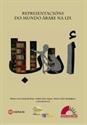 Imagen de Representacións Do Mundo Árabe Na LIX