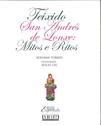 Imagen de Teixido San Andres De Lonxe: Mitos E Ritos