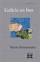 Imagen de Galicia En Bus