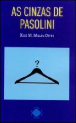 Imagen de As Cinzas De Pasolini