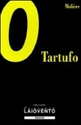 Imagen de O Tartufo