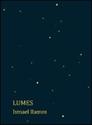 Imagen de Lumes