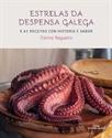 Imagen de Estrelas Da Despensa Galega