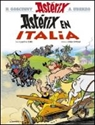 Imagen de Astérix En Italia
