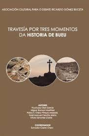 Imagen de Travesía Por Tres Momentos Da Historia De Bueu