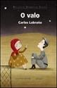 Imagen de O Valo