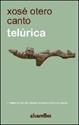 Imagen de Telúrica