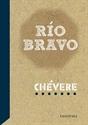 Imagen de Río Bravo