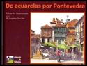 Imagen de De Acuarelas Por Pontevedra