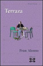 Imagen de Terraza (Galego)