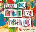 Imagen de Elisa No Mundo Das Marabillas