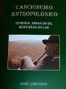 Imagen de Cancioneiro Antropolóxico. Quiroga, Ribas Do Sil, Montañas Do Lor