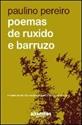 Imagen de Poemas De Ruxido E Barruzo
