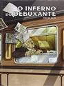 Imagen de O Inferno Do Debuxante (Premio Castelao Banda Deseñada)