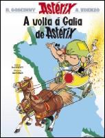 Imagen de A Volta Á Galia