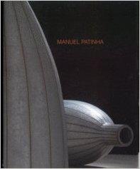 Imagen de Manuel Patinha -Catálogo-