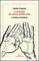Imagen de O Suicidio De Jonas Bjorkund E Outras Historias