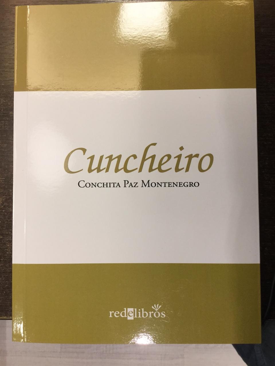 Imagen de Cuncheiro