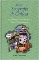 Imagen de Breve Xeografía De Galicia