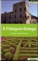 Imagen de A Fidalguia Galega