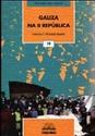 Imagen de Galiza Na II Republica