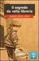 Imagen de O Segredo Da Vella Librería