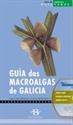 Imagen de Guía Das Macroalgas De Galicia