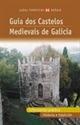 Imagen de Guía Dos Castelos Medievais De Galicia