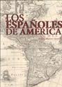 Imagen de Los Españoles En América