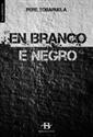 Imagen de En Branco E Negro