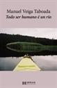 Imagen de Todo Ser Humano É Un Río