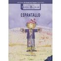 Imagen de Espantallo