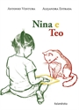 Imagen de Nina E Teo