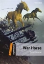 Imagen de War Horse (+multirom)