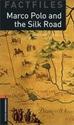 Imagen de Marco Polo And The Silk Road