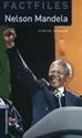 Imagen de 4.Factfiles/Nelson Mandela +mp3 Pack
