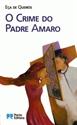 Imagen de O Crime Do Padre Amaro