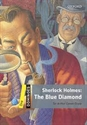 Imagen de Sherlock Holmes, The Blue Diamond