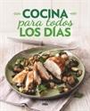 Imagen de Cocina Para Todos Los Dias