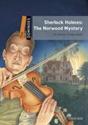 Imagen de Sherlock Holmes: The Norwood Mystery