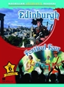 Imagen de Edinburgh Festival Fears