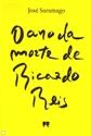 Imagen de O Ano Da Morte De Ricardo Reis