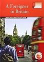 Imagen de A Foreigner In Britain