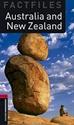 Imagen de Australia And New Zealand