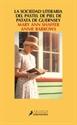 Imagen de La sociedad literaria y del pastel de piel de patata Guernsey