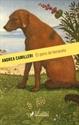 Imagen de El Perro De Terracota