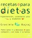 Imagen de Recetas Para Dietas