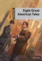 Imagen de Eight Great American Tales