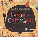 Imagen de Lungo IL Cammino